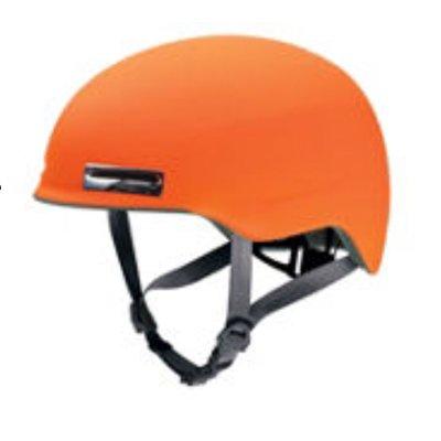 Maze Helmet - Smith Maze Helmet Large