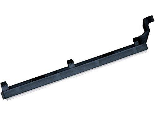 (LEX40X2665 - 40X2665 Fuser Wiper Oil)