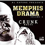 Crunk Roots 4                                                                                                                                                                                                                                                    <span class=