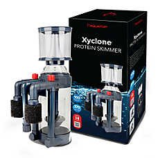 Xyclone Protein Skimmer by AquaTop