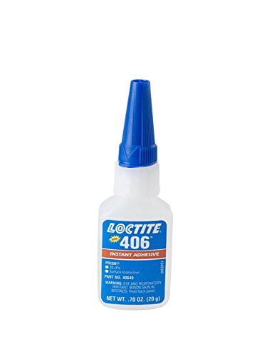 loctite-135436-clear-406-prism-instant-adhesive-general-purpose-surface-insensitive-20-g-07-fl-oz-bo