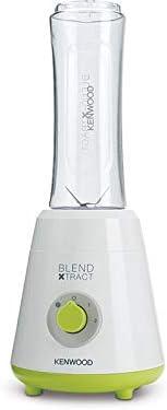 Kenwood Electronics SMP 060 WG Batidora de vaso, 300 W, 0.6L ...