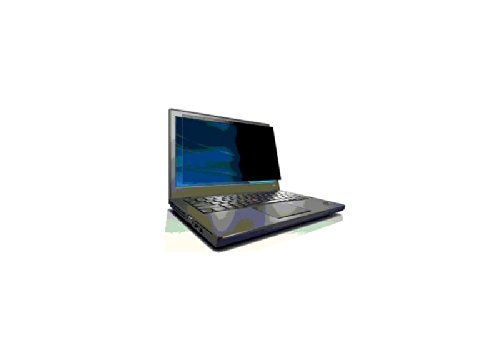 0a61770 3m 12.5'' Wide Screen Laptop Privacy Filter From Lenovo/Compatible With: Thinkpad X Series