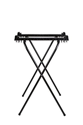 Stiga Table Hockey Foldable Game Stand