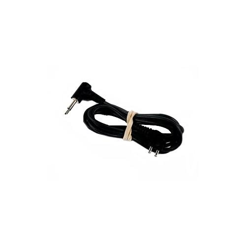 Peltor Extension Cables - 8