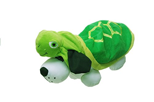 Turtle Pet Costume Medium]()
