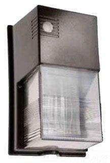 WPTF26 Rab Lighting TALLPACK 26W CFL QT HPF POLY LENS + L...
