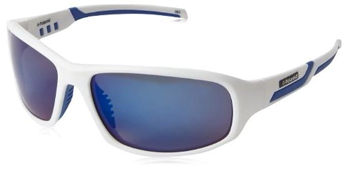 Occhiali da sole ad alta lente di guida DEFINITION SPORT Nero Grande Avvolgere UV400 Da Uomo Donna