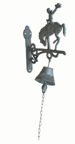 lulu-decor-cast-iron-bucking-horse-bell-black