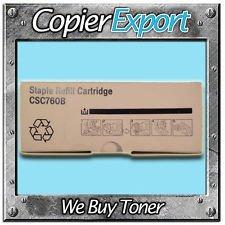 209308 Gestetner CSC80 Staple cartridge