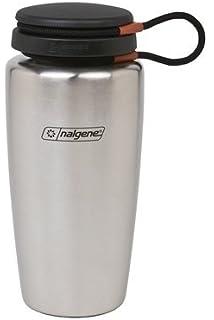 Amazon.com : Nalgene Backpacker 38 Oz Stainless Bottle 1778 ...