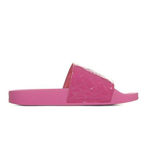 E0vrbsh170139401 Patent Jeans Linea Sandales Versace Dis Mare 1 XgFxYqw