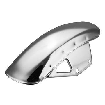Front Mudguard - Sports & Outdoor - 1PCs ()