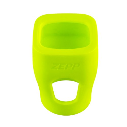 Zepp Baseball Bat Mount (Discontinued by the Manufacturer) by Zepp