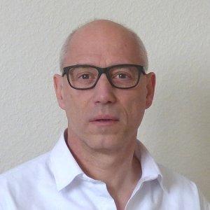 Erik Istrup