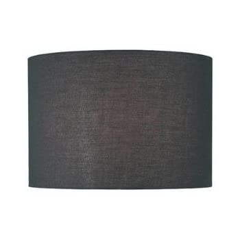 Drum Lamp Shade 16 Quot W X 16 Quot D X 11 Quot H Size Fabric