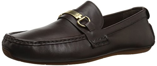 mens cole haan drivers - 6