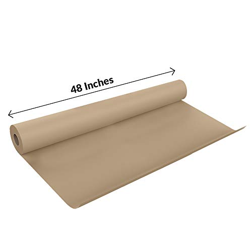 Wrapping Packaging Shipping Protection Dunnage product image