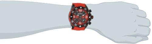 Buy seapro mens diver watch sp1127