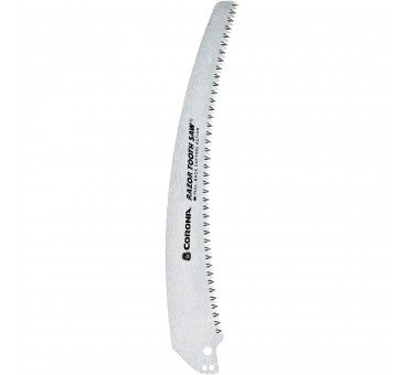 Pruner Blade Replacement (Corona 13