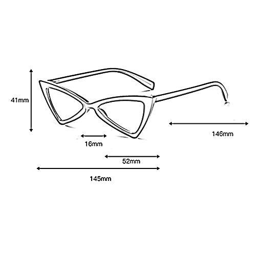Haute Cadre Qualité Protection 10 Femme 097 UV TR Sports Couleurs et et A10 Soleil Homme PC De 26g Goggle 100 ZHRUIY Loisirs Lunettes qP8zSO