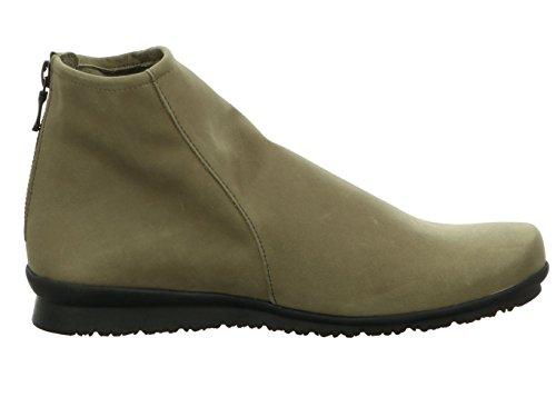 Stivaletti Arkary Baryky Baryky Enyo Da Donna E Ankle Boots In Medium Enyo