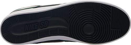 Force black Hombre Para white Green Deporte white midnight Multicolor De Zapatillas Delta Vulc Nike 300 Sb Owf8qEnU