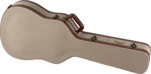 - Alvarez FC1 Case for Folk Body Style Guitars