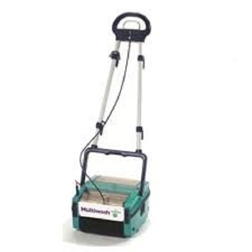 Truvox All Purpose Scrubber Dryer 1.2 LITRE TANK & 24 cm MW240