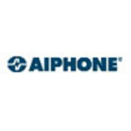Aiphone Dual Call Patient Station For All Call, Part# NH-2SA-AC