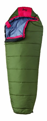 slumberjack-lil-scout-40-degree-youth-synthetic-sleeping-bag