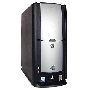 GATEWAY E SERIES 4100 TREIBER WINDOWS XP