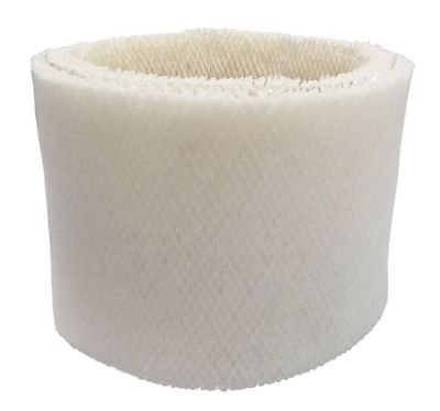 Cooling & Air Honeywell Compatible Quietcare HCM6009 Humidifier Filter HW14 2PACK