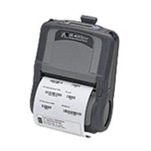 "Zebra Ql 420 Plus Network Thermal Label Printer . Monochrome . 3 In/S Mono . 203 Dpi . Usb . Bluetooth ""Product Type: Printers/Label/Receipt Printers"" (Renewed)"