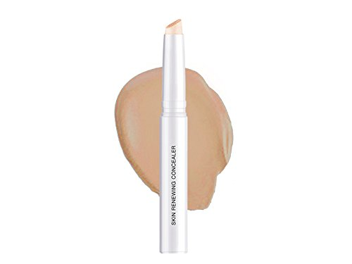 Xtreme Lashes Skin Renewing Concealer, Neutral