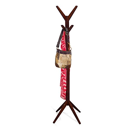 31sPuqi12kL - Forzza Tree Hanger for Rs 2445 (51% off)