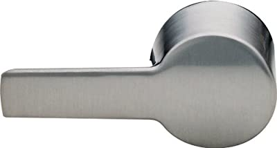 Delta Faucet 77160-SS Compel Universal Trip Lever, Stainless