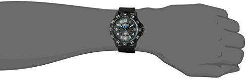 Buy watches for men in india