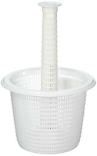 SkimPro Tower-Vented Skimmer Basket