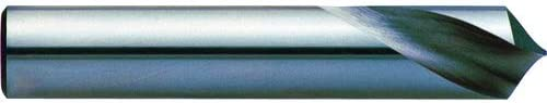 1//8? Dia./נ1 1//2? OAL 120/° Carbide Spotting Drill Pack of 5