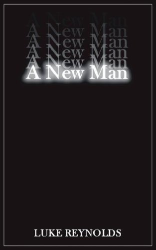 A New Man pdf epub