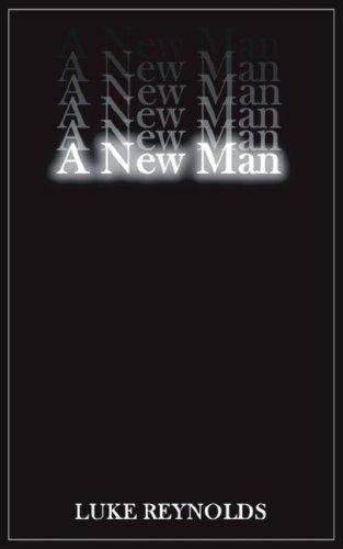 A New Man pdf