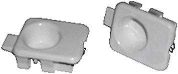 Conmutador campana extractora TEKA C601/C901 2UNIDADES: Amazon.es: Electrónica