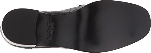 West Loafer Anniversary 40th Kimmy Leather Womens Nine Heeled Black dfw7TFWqx