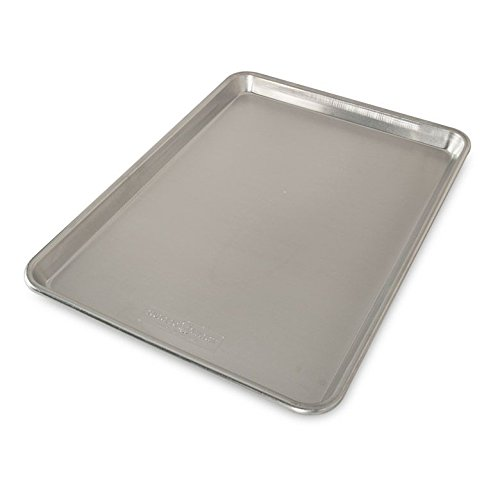 Buy baking sheets 2016