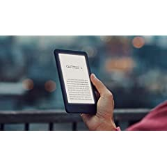 Lectores de eBooks y accesorios | Amazon.es