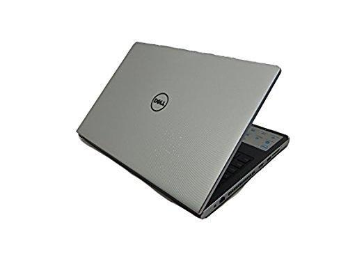 Dell Inspiron Notebook 5000 series HD LED Touchscreen 15.6 Notebook i7-5500u, Memory, i5558-5719slv, Intel Core i7-5500u, 8gb Memory, 1tb Hard Drive, Windo [並行輸入品] B07GGT95T4, STファニチャー:f9c5cf46 --- fancycertifieds.xyz