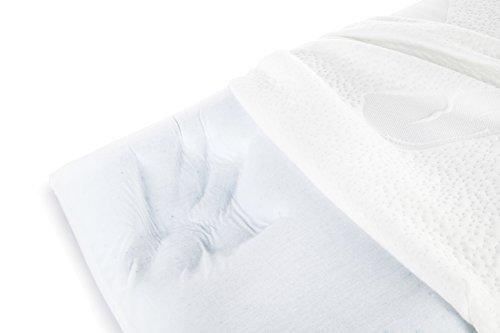 Buy thin pillows