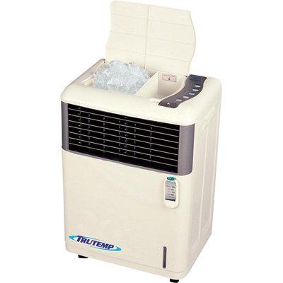 Amazon.com: Portátiles enfriador de aire evaporativos ...