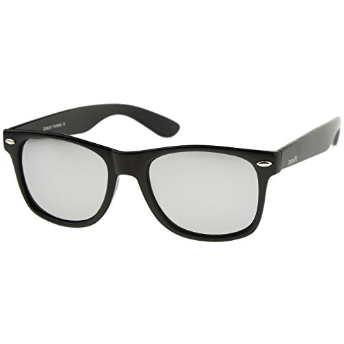 how to change lens in sunglasses